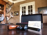"""Colt Diamondback - 22 LR - 4"""" Barrel - NICE CLEAN - No issues to disclose - IN THE BOX! - 8 of 9"""