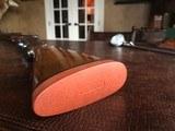 """Parker Bros. VH - 12ga - 32"""" Barrels - M/F .017 .047 - SN: 190017 - 2 1/2"""" Shells - 14 7/16"""" x 1 1/2"""" x 2 1/8"""" - Del Grego Complete Restoration - NICE - 20 of 24"""