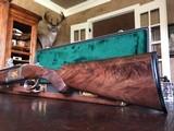 "Browning Citori Grade VI - 28ga - 26"" - IC/M - As New - 14 1/4"" x 1 1/2"" x 2"" - 6 lbs 9 ozs - Beautiful Shotgun - Solid Investment!"