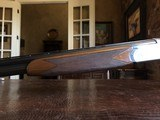 "Beretta BL5 - 28ga - 26"" - IC/M - Small Frame - Tight Like New - 6 lbs - 14"" x 1 1/2"" x 2 1/4"" - Great Quail Grouse Woodcock Dove Gun!