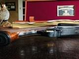 "Winchester Model 21 - 20ga - #1 Engraving Pattern -26"" Barrels - Checkered Butt - 2 3/4"" Shells - WS-1 WS-2 Chokes - 14 1/4 X 1 3/8 X 2"" - 6 lbs 9 ozs - 16 of 24"