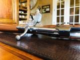 Browning Belgium Safari - .300 H&H - Prior to 1964 - Excellent in all Regards - Pristine Condition - Made in Belgium - 25 of 25