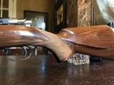 Browning Belgium Safari - .300 H&H - Prior to 1964 - Excellent in all Regards - Pristine Condition - Made in Belgium - 8 of 25