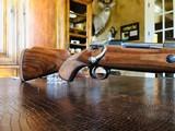 Browning Belgium Safari - .300 H&H - Prior to 1964 - Excellent in all Regards - Pristine Condition - Made in Belgium - 23 of 25