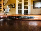 Browning Belgium Safari - .300 H&H - Prior to 1964 - Excellent in all Regards - Pristine Condition - Made in Belgium - 12 of 25