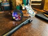 Browning Belgium Safari - .300 H&H - Prior to 1964 - Excellent in all Regards - Pristine Condition - Made in Belgium - 6 of 25