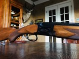 """Browning Citori - 28ga - 28"""" Barrels - Invector Chokes - IC/M - 99% Condition - Round Grip - Browning Butt Plate - Nice Clean Shotgun for the Field - 4 of 13"""