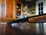 """Browning Citori - 28ga - 28"""" Barrels - Invector Chokes - IC/M - 99% Condition - Round Grip - Browning Butt Plate - Nice Clean Shotgun for the Field - 7 of 13"""