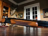 """Browning Citori - 28ga - 28"""" Barrels - Invector Chokes - IC/M - 99% Condition - Round Grip - Browning Butt Plate - Nice Clean Shotgun for the Field - 8 of 13"""