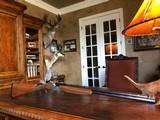 "Winchester 101 Pigeon Lightweight - 28ga - 28"" - 14 1/4 x 1 1/2 x 2 3/8 - 6 lbs 6 ozs - WinChokes (5) - NICE SHOTGUN! - 5 of 17"