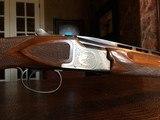 "Winchester 101 Pigeon Lightweight - 28ga - 28"" - 14 1/4 x 1 1/2 x 2 3/8 - 6 lbs 6 ozs - WinChokes (5) - NICE SHOTGUN! - 3 of 17"