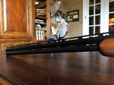 "Winchester 101 Pigeon Lightweight - 28ga - 28"" - 14 1/4 x 1 1/2 x 2 3/8 - 6 lbs 6 ozs - WinChokes (5) - NICE SHOTGUN! - 10 of 17"