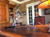 "Winchester 101 Pigeon Lightweight - 28ga - 28"" - 14 1/4 x 1 1/2 x 2 3/8 - 6 lbs 6 ozs - WinChokes (5) - NICE SHOTGUN! - 1 of 17"