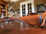"Winchester 101 Pigeon Lightweight - 28ga - 28"" - 14 1/4 x 1 1/2 x 2 3/8 - 6 lbs 6 ozs - WinChokes (5) - NICE SHOTGUN! - 4 of 17"