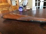 "Winchester 101 Pigeon Lightweight - 28ga - 28"" - 14 1/4 x 1 1/2 x 2 3/8 - 6 lbs 6 ozs - WinChokes (5) - NICE SHOTGUN! - 17 of 17"