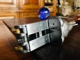 """CSMC RBL - 20ga - ST - 28"""" - Screw In Chokes - Case & Accessories - Like New - 16 of 25"""