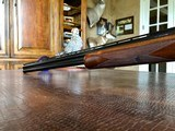 "Browning Superposed 28ga - 26.5"" - FKST - 1969 Man. Date - Sent Back to Browning Totally Refurbished Back To NEW Condition in 1981 - 18 of 18"
