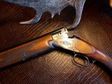 "Browning Superposed 20ga - SOLID RIB - 28"" Barrels - IC/M - The Coolest Grade One Guns Ever Made in the 1950's"