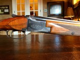 "Browning Superposed 20ga - SOLID RIB - 28"" Barrels - IC/M - The Coolest Grade One Guns Ever Made in the 1950's - 16 of 19"