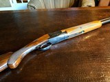 "Browning Superposed 20ga - SOLID RIB - 28"" Barrels - IC/M - The Coolest Grade One Guns Ever Made in the 1950's - 10 of 19"