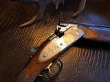 "Beretta EELL Special Skeet - 12ga - 28"" - Briley Chokes - Tight Like New - 17 of 25"