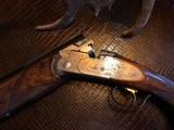 "Beretta EELL Special Skeet - 12ga - 28"" - Briley Chokes - Tight Like New - 3 of 25"