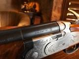 "Beretta EELL Special Skeet - 12ga - 28"" - Briley Chokes - Tight Like New - 19 of 25"