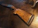 "Beretta EELL Special Skeet - 12ga - 28"" - Briley Chokes - Tight Like New - 2 of 25"