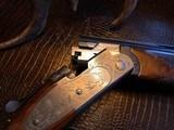 "Beretta EELL Special Skeet - 12ga - 28"" - Briley Chokes - Tight Like New - 14 of 25"