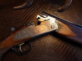 "Beretta EELL Special Skeet - 12ga - 28"" - Briley Chokes - Tight Like New - 9 of 25"