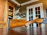 "Browning Superposed 28ga - IC/M - 28"" Barrels - ca. 1969 - 14 7/8"" LOP to Browning Pad - Great Shape! - 21 of 21"