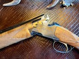 "Browning Superposed 28ga - IC/M - 28"" Barrels - ca. 1969 - 14 7/8"" LOP to Browning Pad - Great Shape! - 1 of 21"