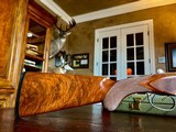 "Winchester 101 Pigeon - 20ga - 27"" - Extended Winchokes - Case - 99% - Gorgeous Wood - Clean Shotgun"