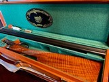 parker reproduction dhe28ga26ic/mdust cover and leather case like newoutstanding wood