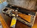 browning citori grade ii custom28ga 410ga30m/imargentina customgrade iv woodbrowning casenew in boxesspectacular!