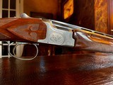 """Winchester 101 Quail Special - 20ga - 99% - 25"""" - WinChokes - All Accessories Like New from Factory - Spectacular Wood - Tight Action Like New - 19 of 25"""
