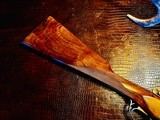 "Browning Citori Superlight - 20ga - 26"" - IC/M - Like New - Rare Configuration - Beautiful Shotgun with Oil Finish"