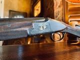 Browning Superposed Superlight P-3S - 20ga - IC/M - LNIB - ca. 1978 - The Finest European Walnut - All Option Gun - 99.9% Condition - Beautiful - 1 of 22