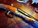 """CSMC RBL Reserve - 28ga - 30"""" - M/M - 99.9% Condition - All Accessories - Appears Unfired - Spectacular Configuration - Beautiful - 12 of 20"""