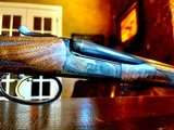 """CSMC RBL Reserve - 28ga - 30"""" - M/M - 99.9% Condition - All Accessories - Appears Unfired - Spectacular Configuration - Beautiful - 16 of 20"""