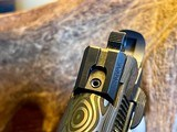 """Republic Forge Patriot Commander - 9mm - 5"""" - Damascus - Ivory Grips - NEW Gun - 7 of 25"""