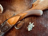 """Browning Superposed RKLT - 410ga - 26.5"""" - IC/M - ca. 1965 - Famous Field Configuration for the Shooter/Collector - Bird Slayer!"""