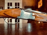 """Browning Superposed RKLT - 410ga - 26.5"""" - IC/M - ca. 1965 - Famous Field Configuration for the Shooter/Collector - Bird Slayer! - 19 of 25"""