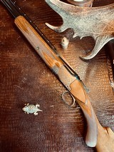 """Browning Superposed RKLT - 410ga - 26.5"""" - IC/M - ca. 1965 - Famous Field Configuration for the Shooter/Collector - Bird Slayer! - 5 of 25"""