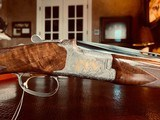 """Browning Citori Grade VI - 410ga - 26"""" - Invector Chokes - NEW SHOTGUN - Spectacular Find - New in the Box!!!Made 2001 - 3 of 25"""