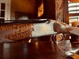 """Browning Citori Grade VI - 410ga - 26"""" - Invector Chokes - NEW SHOTGUN - Spectacular Find - New in the Box!!!Made 2001"""