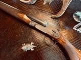 holland & holland the royal28ga28isk/licsingle triggerbeavertailmaker s case & accessoriesrare dimensionsself openerpow