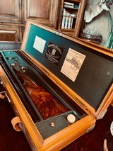holland & holland modele de luxe20gatwo barrel 28& 26m/f & sk/skstthe finest case and accessorieshigh conditionbeautiful!!