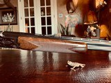 """Browning Citori Gran Lightning - 28ga - 26"""" - Invector Chokes - Outrageous Walnut Quality - 9 of 19"""