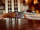 """Browning Citori Gran Lightning - 28ga - 26"""" - Invector Chokes - Outrageous Walnut Quality - 5 of 19"""